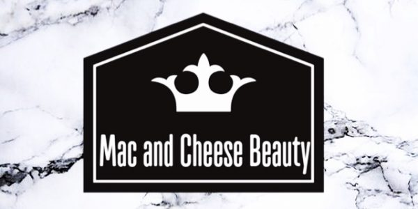 Mac and Cheese Beauty Blog